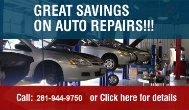 Great-Savings-Auto-Repairs-Katy