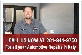 top auto repair in 77094